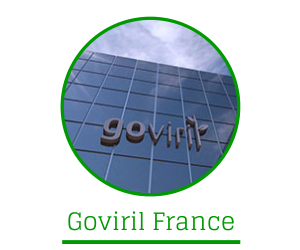 Goviril France